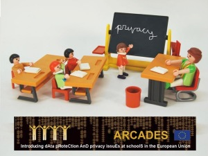 arcades play