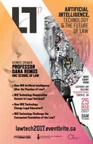 CILP-AI-Tech-Law-Poster-2016